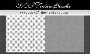 SAI-Texture Brushes Manga Screens and Dotts03  by Coby17