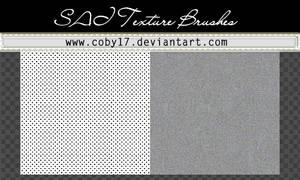 SAI-Texture Brushes Manga Screens and Dotts03