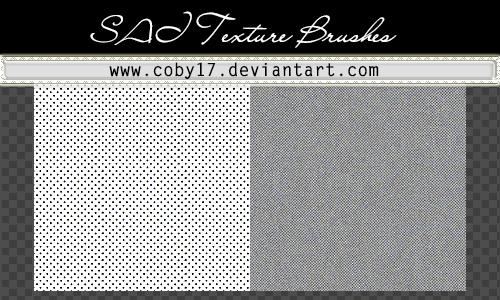 Paint Dot Net Belevel