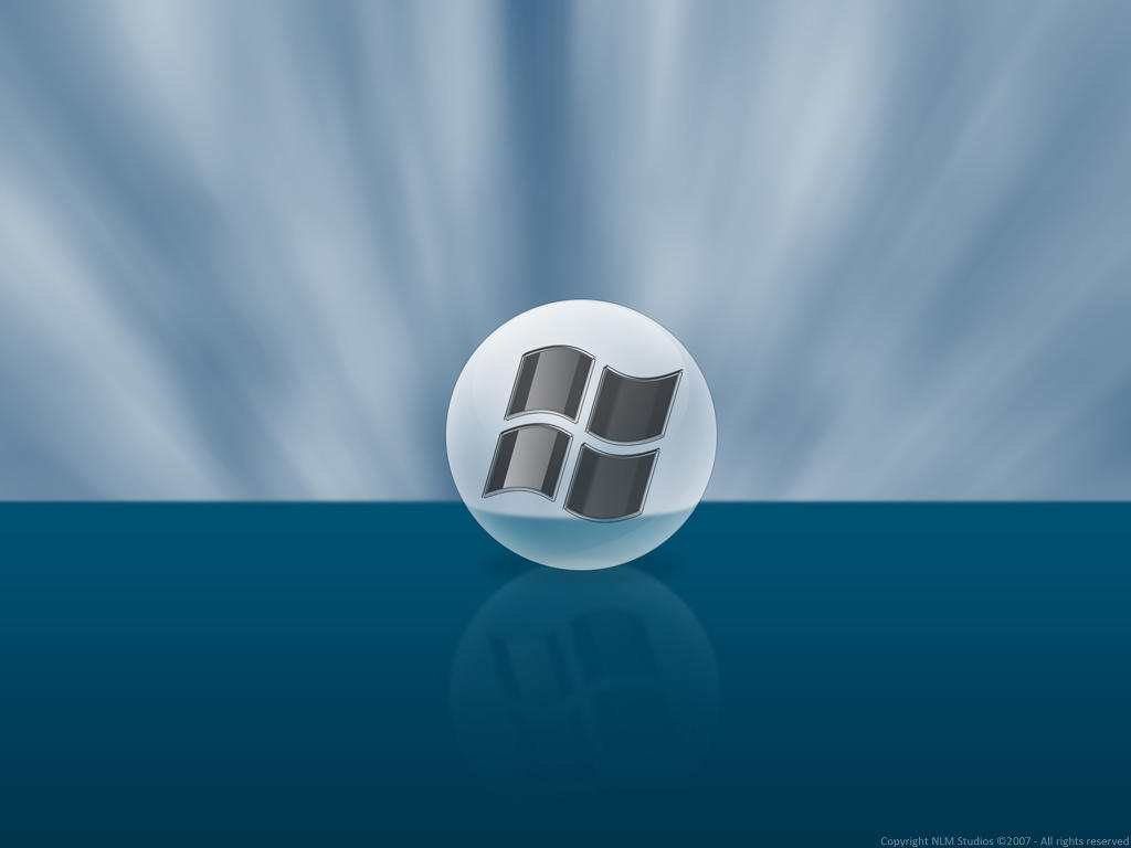 Glass Windows by NLM-Studios