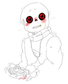 One Flower Too Many|Flowerfell!Sans x Reader by ClanWarrior on
