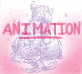 Love is Love by HauntedMarshmallow