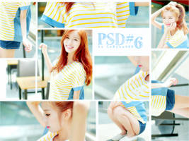 Psd #6 by CeByun688