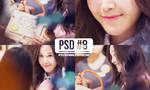 Psd #8 by CeByun688