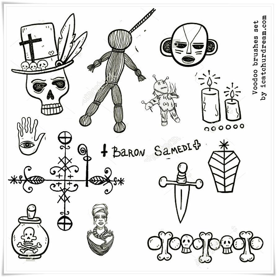 Voodoo symbols ps brushes by icatchurdream on deviantart voodoo symbols ps brushes by icatchurdream buycottarizona Images