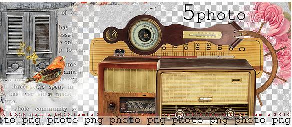 P N G 5 by LAMIA-2
