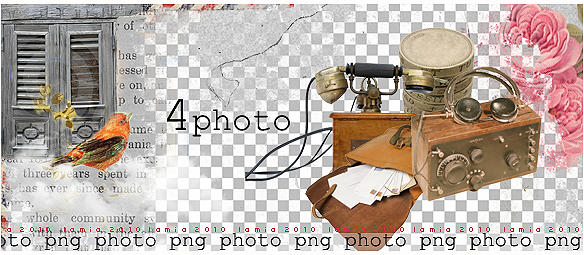 P N G 12 by LAMIA-2