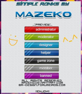 [Resim: simple_modern_ranks_by_mazeko-d58tgcr.png]