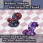 [Game] Robin Steele the Waifu Thief v1.2