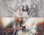 03. The Diablo Quiere Heaven + PSD.