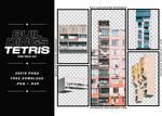[01] : buildings tetris