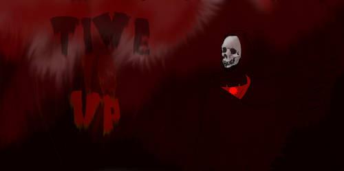 Skull Dave