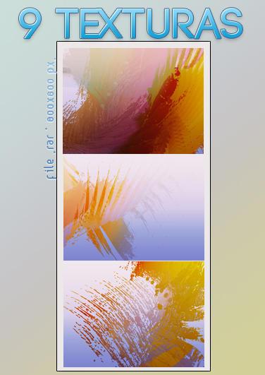 textures +3 by alma-mora