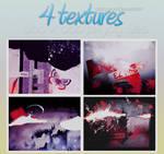 textures +5