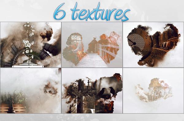texture +31
