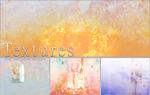 Textures + 33