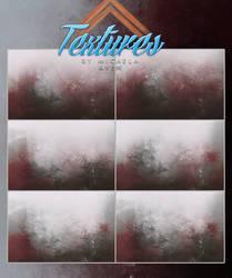 Textures +46