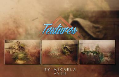 Textures +51