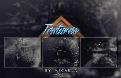 Texture +52
