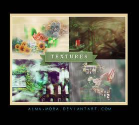 Textures +56