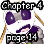 UNDERCHASER chapter 4 page 14 FINAL