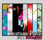 Already Gone Texture Pack 10