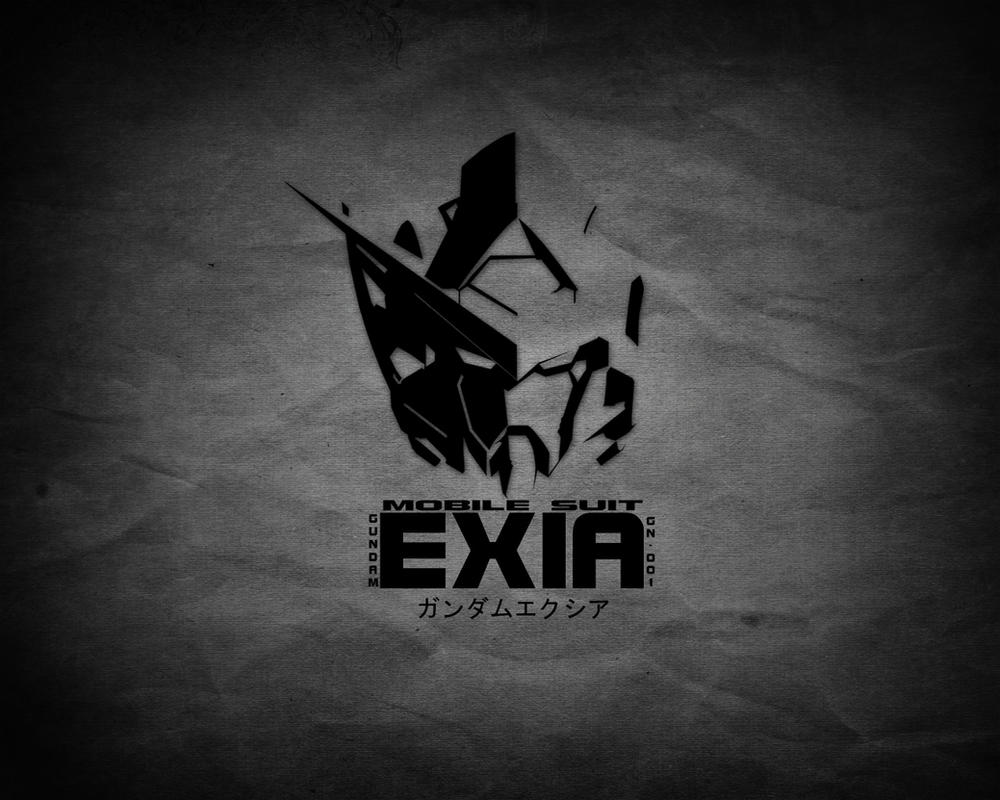 Exia by techno-x