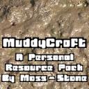 MuddyCraft -Wip1- by Moss-Stone