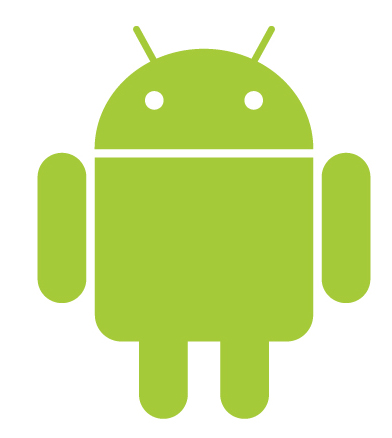 Android Vectors by BiOzZ