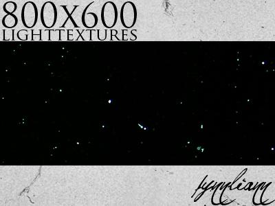 light textures by fynnliann