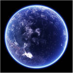 Blue Planet Resource