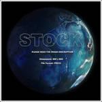 Planet Stock v3