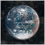 Planet Stock v4