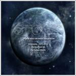 Planet Stock v5