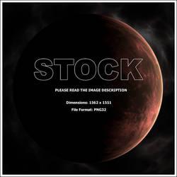 Planet Stock v7 by Hameed