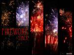 Firework Stock