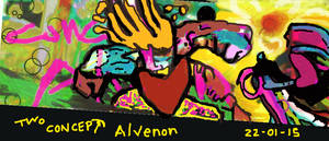 Two Concept Alvenon 22-01-15