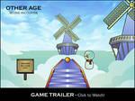OASE - Game Trailer