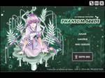 Phantom Seeds - Spanish