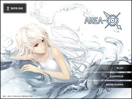 Area-X Demo by zeiva