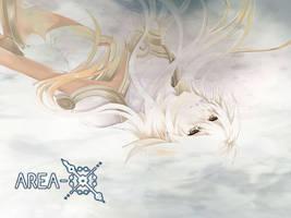 Area-X - Opening Movie by zeiva