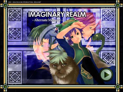 Imaginary Realm 1