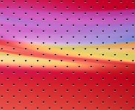 Photoshop Holez Pattern xD by chekkz