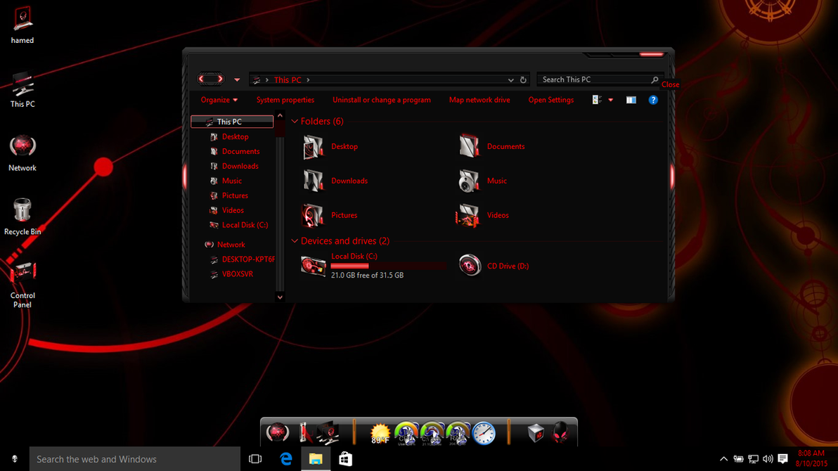 alienred_theme_for_win10_by_hamed1987s-d