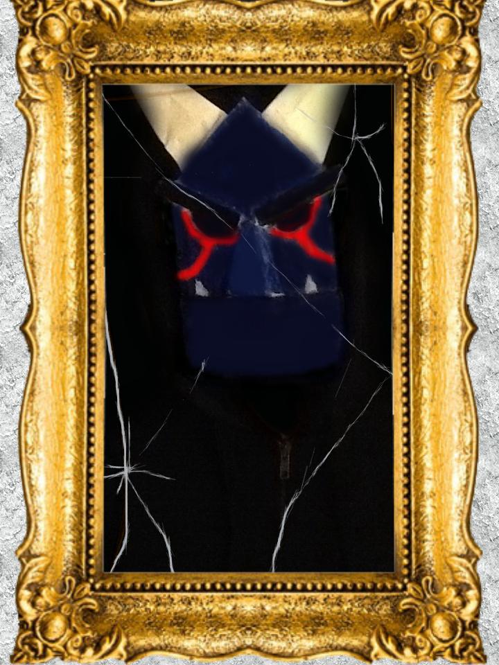 djmaxfirmeza's Profile Picture