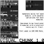Visual Chunk 1.1 (UPDATED)