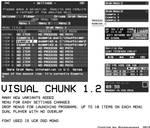 Visual Chunk 1.2