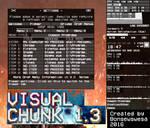 Visual Chunk 1.3