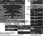 Visual Chunk 1.5