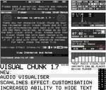 Visual Chunk 1.7